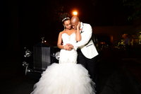 Atlanta_Wedding_Planners_Eye_4_Events_Joseph_Stevens_Photography (2)