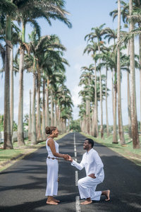 Destination wedding photographer-25