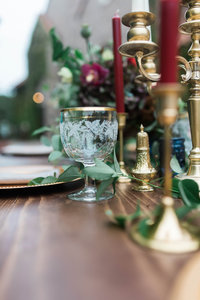 outlander wedding styled shoot-done-0028
