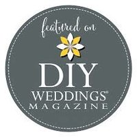 DIY Wedding Magazine
