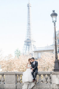 destinationweddingphotographer-21