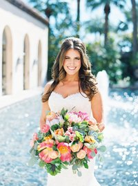 royal-palms-wedding-photographer-arizona-rachael-koscica-photography_0063