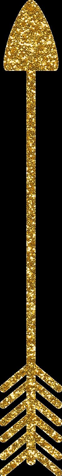 arrow10_ca02