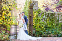 Wedding Gallery Website-Website Photos Weddings-0005 (1)