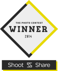 The-Photo-Contest-Badge-Winner