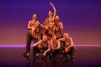KJ Dance   Frisco and Plano, Texas Dance Studio