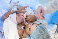 Sanford-Fargo-Hospital-Birth-Photography-C-section