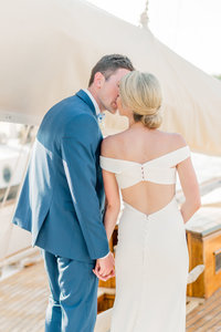 Chesapeake_Bay_Maritime_Museum_Wedding_Lauren_R_Swann_22-photo