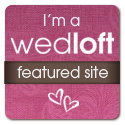 WedLoft