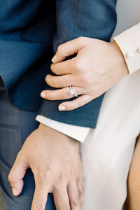EngagementPhotos-78