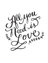 all_you_need_is_love_2