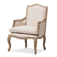 Nivernais-Wood-Traditional-French-Accent-Chair-424a4fa5-895e-443b-83f2-d2857e2af31c_1000