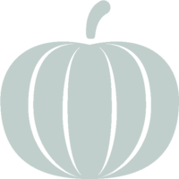 pumpkin-icon-32170
