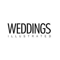 weddingillustrated