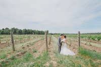 ErnieAndEstherMarried_061816_WeeThreeSparrowsPhotography_0443