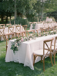 full service wedding planner rachael ellen events brynn_jason_wedding_0003