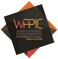 wppi-certified-photographer