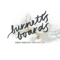 burnettes_boards