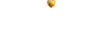 international-golden-heart-awards-logotipo