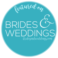 Featured+on+Brides+&+Weddings+Badge