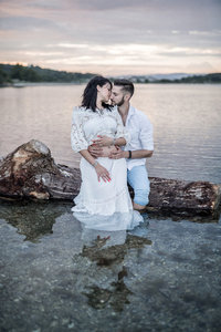 destination wedding photographer-6