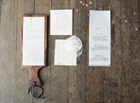 elk+beachside+wedding+editorial+by+lauren+peele+photography140