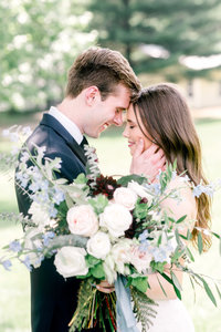 Lindsey&Brant_Married-190