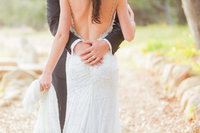 JamesandJess_Santa Barbara Wedding Photography_041