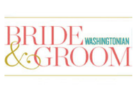 badge-washingtonian