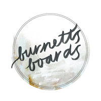 Burnetts Boards Badge (1)
