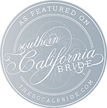 Southern_California_Bride_FEAUTRED_Badges_10