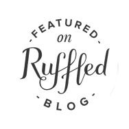 PreviewRuffled_14-Featured-WHITE