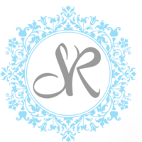 circle logo 40