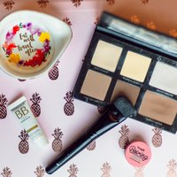 beautyproducts-3