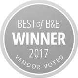 best-of-bnb-winner