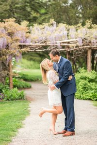 willowwood-arboretum-engagement-2017_0002