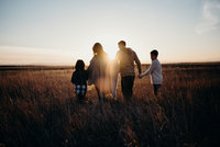 LETHBRIDGE|CANMORE |CALGARY|SOUTHERN ALBERTA PHOTOGRAPHER fam