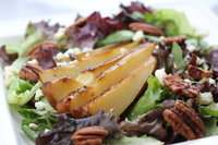 roasted-pear-salad1