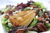 roasted-pear-salad1