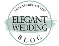2019-elegant-wedding-blog-badge-thin-small