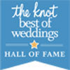 Awards-the-knot-hall-of-fame