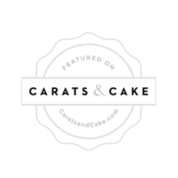 carats_and_cake_-_badge