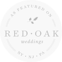 RedOakWeddings_branding_presentation+copy-94