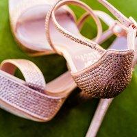 319-El-paso-wedding-photographer-CynCa_0248