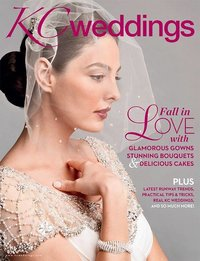 KCWeddingsMagazine_Featured_Wedding_Planner