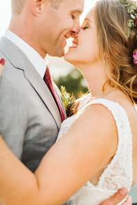 Jill-Andrew-Wedding633