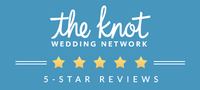 TheKnot_5StarReviews