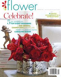 16 - Flower Mag - Image