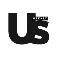 us_weekly_logo copy