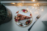 Baldry's Tearoom - Jono Symonds Photography-34